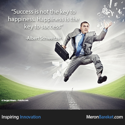 Success,Happiness