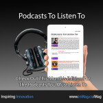 Podcast To Listen To With Amy Porterfield