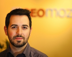 IIP 002 : From $500,000 Debt To $22.3M Annual Revenue – Story Of Rand Fishkin & SEOmoz
