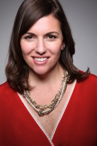 IIP013: How To Be Resourceful At All Times, With Amy Porterfield