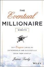 Eventual Millionaire by Jaime Tardy