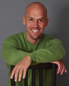 Matt Theriault of Epic Real Estate