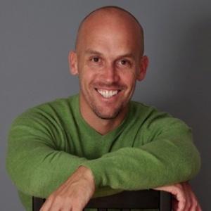 Matt Theriault
