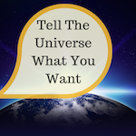 IIP055: A Crazy Story About What Happens When You Tell The Universe What You Want