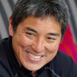 IIP056: Guy Kawasaki Talks Canva And Democratizing Design