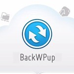 The Ultimate WordPress Tutorial To Bulletproof Your WordPress Blog Backup
