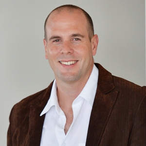 IIP069: James Schramko On Building A 7 Figure Business With What You Already Know