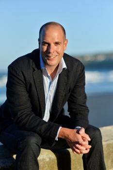 James Shramko, Internet Entrepreneur