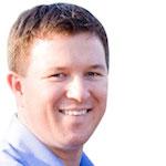 IIP067: Jared Easley Starves The Doubts