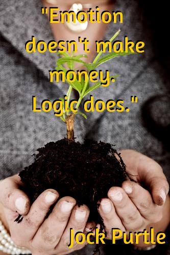 IIP071 quote