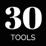 Making a Podcast: The 30 Tools & Resources That We Use Every Week